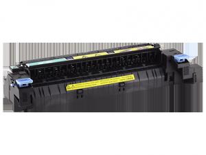 CE978A unité de fusion