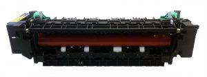 LU4104001