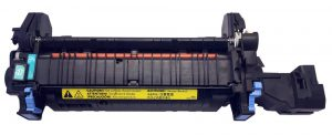 CE506A fuser unit HP for CP3525