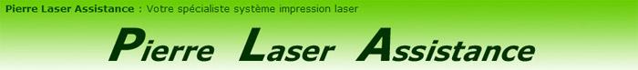 banniere-pierre-laser