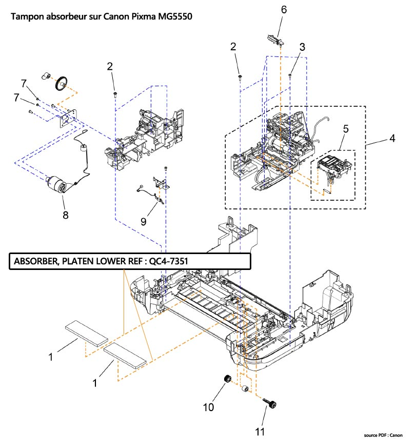 polaris rzr 170 wiring diagram