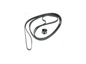 Courroie pour DJ 500 HP C7769-60182