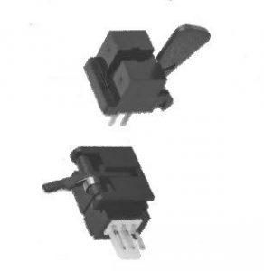 capteurs-optiques