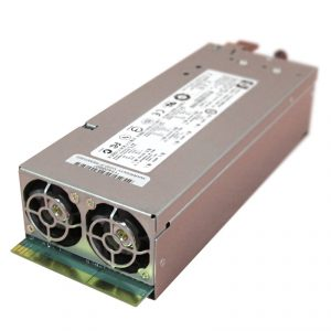 403781-001 power supply
