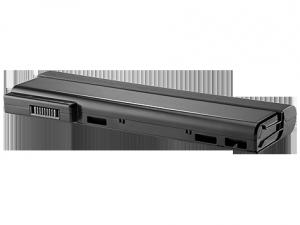 E7U22AA batterie 9 cellules HP