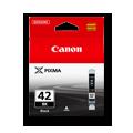 CLI-42BK encre noir pour Canon Pro-100