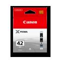 CLI-42GY encre Gris pour Canon Pro-100