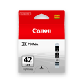 CLI-42LGY encre gris clair pour Canon Pro-100