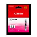 CLI-42M encre magenta pour Canon Pro-100