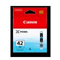 CLI-42PC encre magenta cyan pour Canon Pro-100