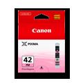CLI-42PM encre magenta claire pour Canon Pro-100