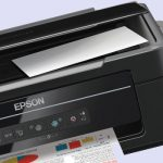 Epson-EcoTank-L355