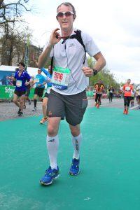 tanguy-marathon