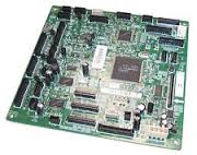 RM1-5678 mother board HP