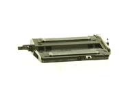 cc468-67917 laser kit HP