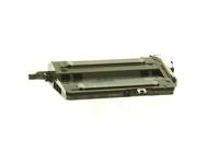 cc468-67917 laser kit HP