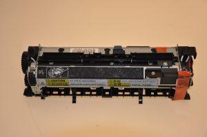 CF065A HP Fuser