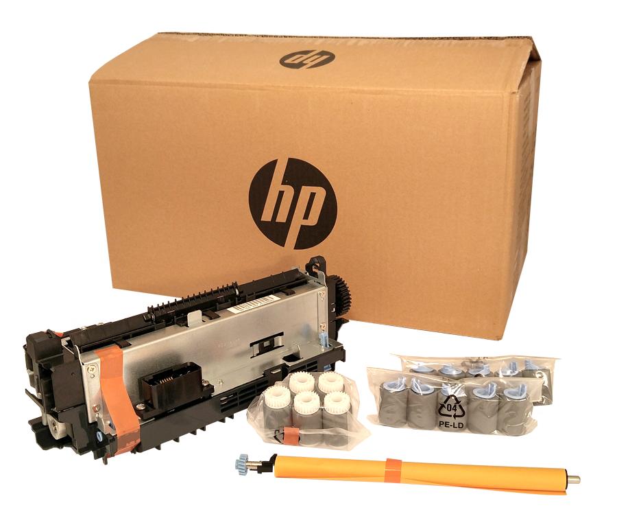 f2g77a kit HP