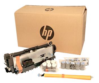 F2G77A maintenance kit HP
