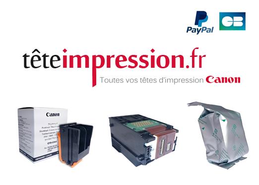 presentaiton du site teteimpression.fr