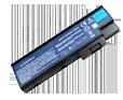 batterie portable acer