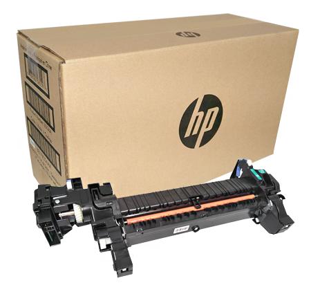 B5L36A HP fuser