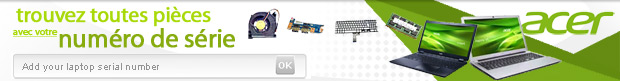 acer spare parts