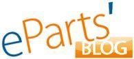 eParts' votre distributeur pièces détachées imprimantes