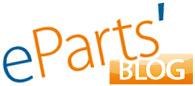 Blog eParts