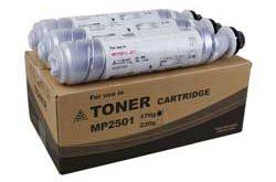 EP6354 toner compatible