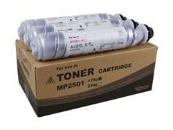 toner compatible ep6354