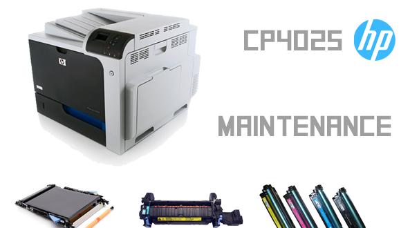 HP-Color-LaserJet-Enterprise-CP4025-606x330