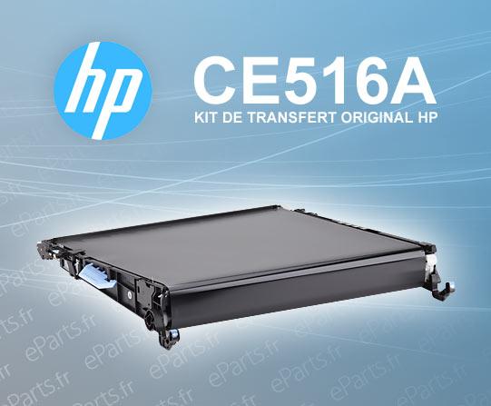 CE516A