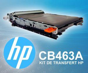 cb463a