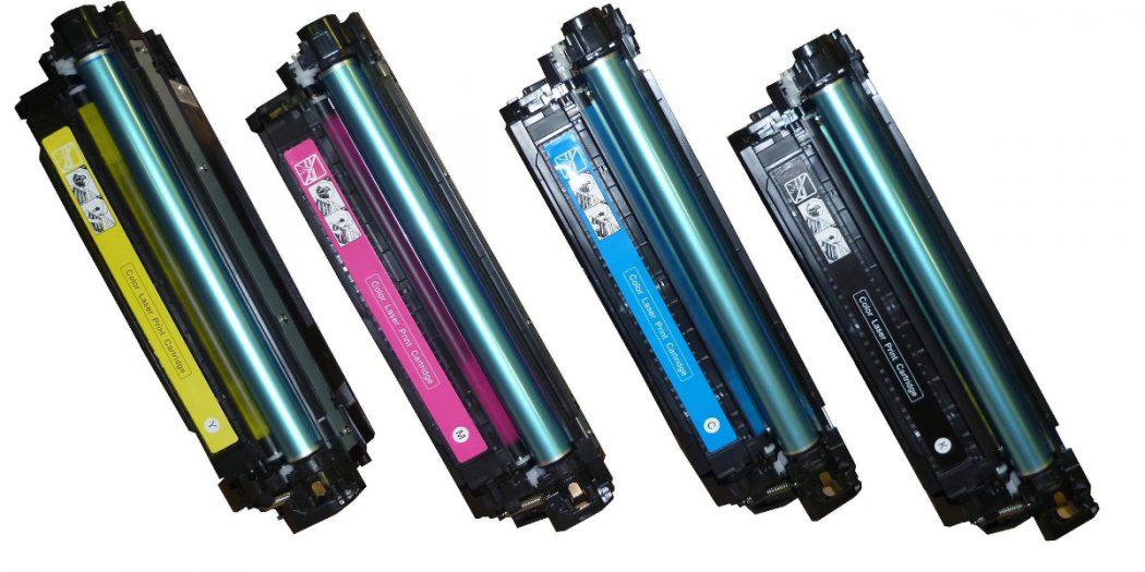 toner-hp-647a-ce260a-261a-262a-263a-1050x525